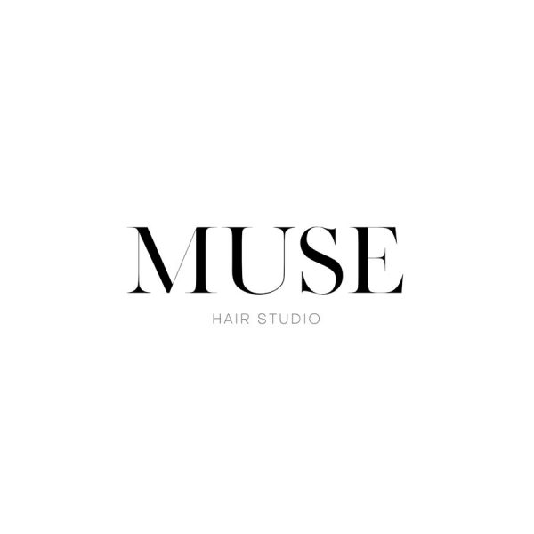 Muse Hair Studio