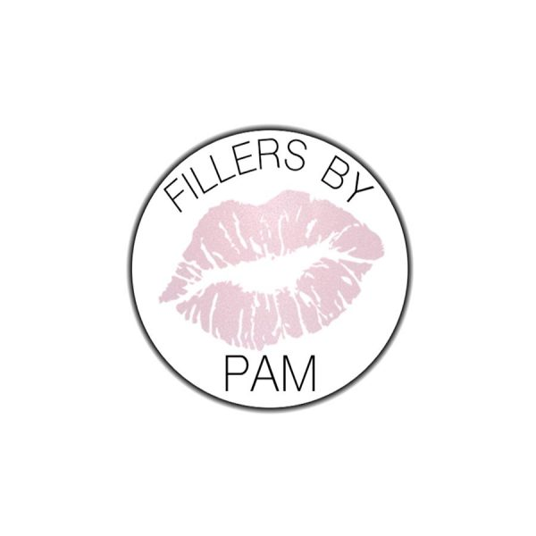 Fillers by Pam
