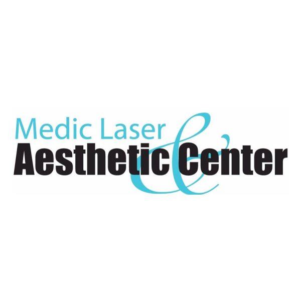 Medic Laser