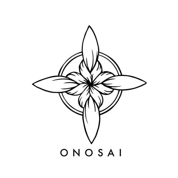 ONOSAI