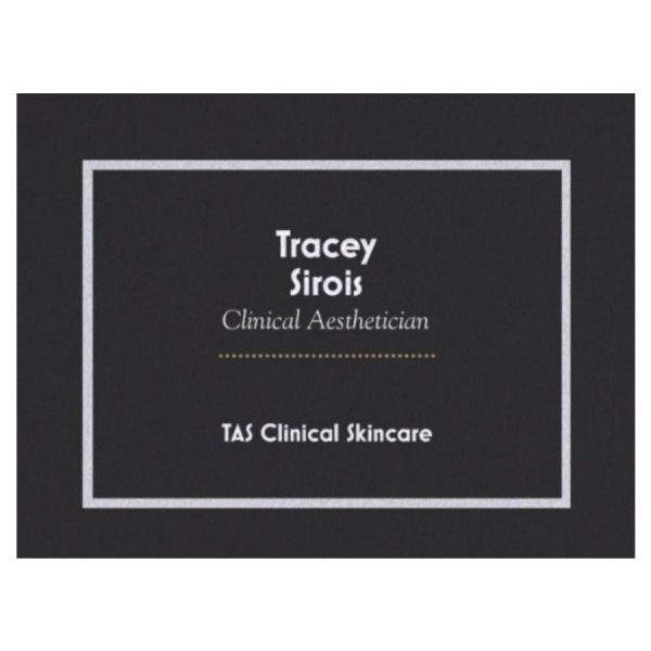 TAS Clinical Skincare
