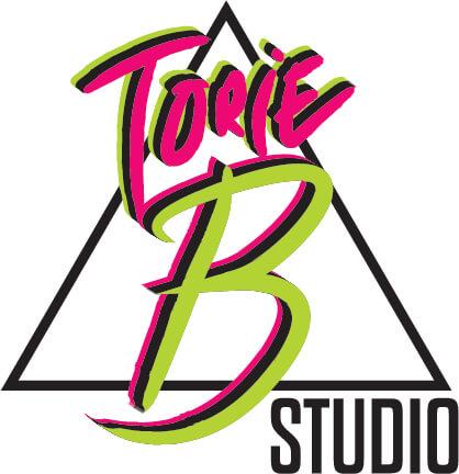 Torie B Studio