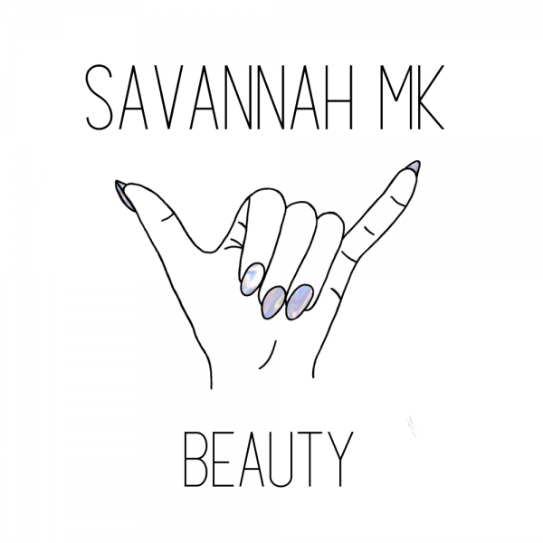 Savannah MK Beauty