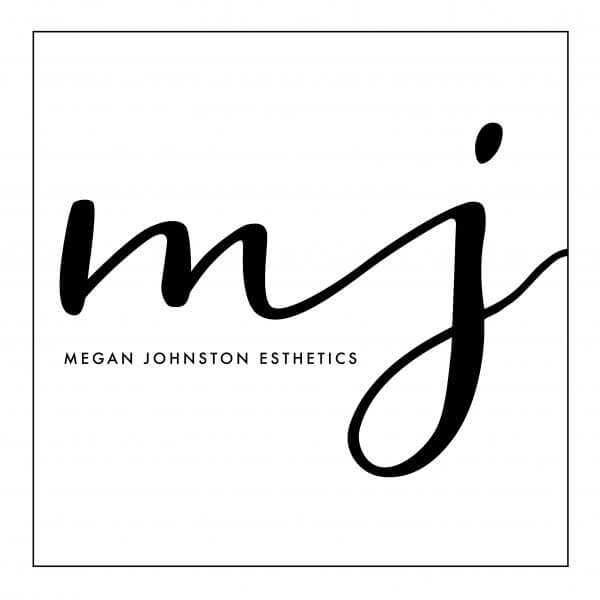 Megan Johnston Esthetics