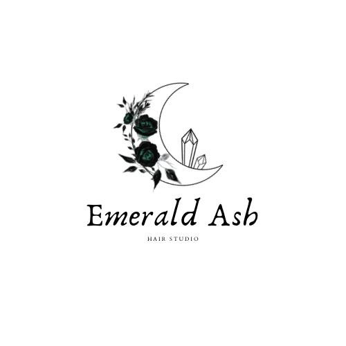 Emerald Ash