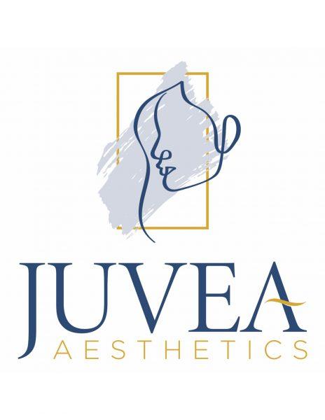 Juvea Aesthetics