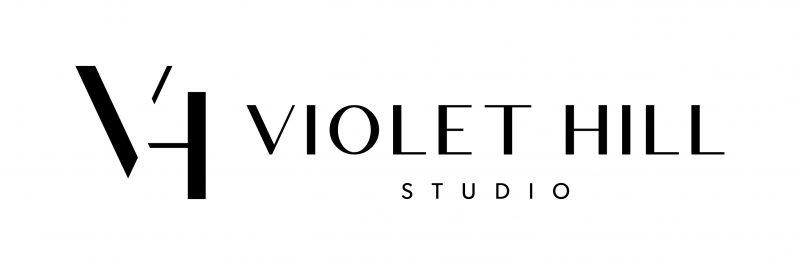 Violet Hill Studio