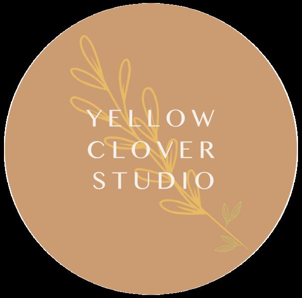 Yellow Clover Studio